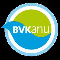 bvkanu_teaser