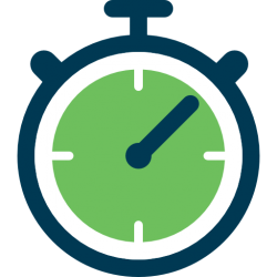 kisspng-timer-stopwatch-software-clock-icon-clock-5a8838aee998f7.3239805115188768469568